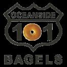 101 Bagels & Subs Menu