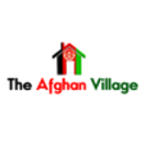 The Afghan Village Menu