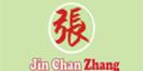 Jin Chan Zhang Menu