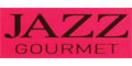 Jazz Gourmet Menu