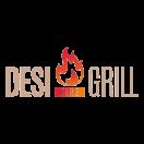 Desi Fire Grill Menu