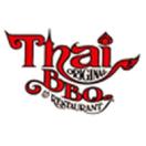 Thai BBQ Restaurant Menu