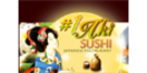 Aki Sushi (39th St) Menu