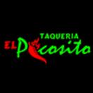 El Picosito Taqueria Menu