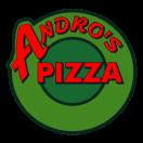 Andro's Pizza Menu