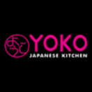 Yoko Japanese Kitchen Menu