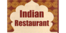 Indian Restaurant Menu