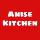 Anise Kitchen Menu