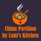 China Pavilion by Lam's Kitchen Menu