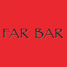 The Far Bar Menu