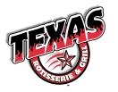 Texas Rotisserie & Grill Menu