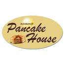 Sunshine Pancake House Menu
