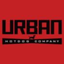 Urban Hotdog Company Menu