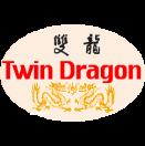 Twin Dragon Chinese Restaurant Menu