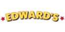 Edward's Menu