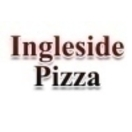 Ingleside Pizza Menu