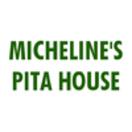 Micheline's Pita House Menu