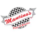 Mancinos Pizza & Grinders Menu