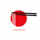 Chop Sticks Menu