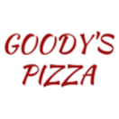 Goody's Pizza & Chicken Menu