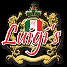 Luigi's Family Restaurant Menu