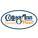 Cottage Inn Pizza Menu