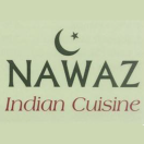 Nawaz Indian Cuisine Menu