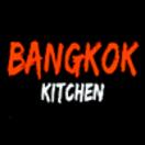 Bangkok Kitchen Menu