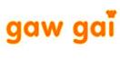 Gaw Gai Menu