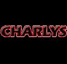 Charly's Menu