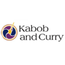 Kabob & Curry Menu