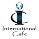 International Cafe Menu