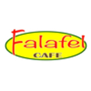 Falafel Cafe Menu