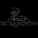 Avila's El Ranchito Menu