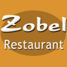 Zobel Menu
