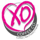 XO Coffee Company Menu
