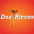 Dos Ricco's Mexican Kitchen Menu