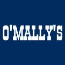O'Mallys Menu