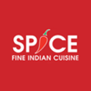 Spice Fine Indian Cuisine Menu