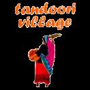 Tandoori Village Restaurant Menu