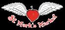 St. Mark's Market Menu