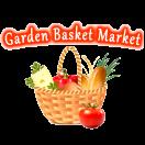 Garden Basket Market Menu