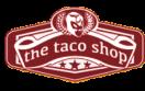The Taco Shop  Menu
