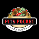 Pita Pocket Eatery Menu