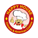 Happy House Chinese Restaurant Menu