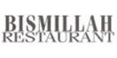 Bismillah Restaurant Menu