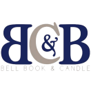 Bell Book & Candle Menu