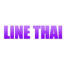 Line Thai Menu