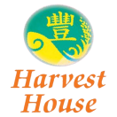 Harvest House Menu