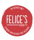 Felice's Kitchen Menu
